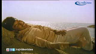 Adi Aathadi Songs HD   Kadalora Kavithaigal