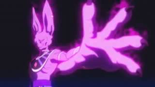 The Help - DBZ Battle of the Gods - Movie 14 - Trailer #3 - ENGLISH DUB