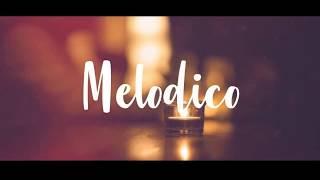 Melodicow s  - Como  le haces ( Video Lyrics )