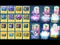 Download Video EVERY CHEST OPENING POSSIBLE IN CLASH ROYALE // ALL CHESTS DROPS LEGENDARY MP3 3GP MP4 FLV WEBM MKV Full HD 720p 1080p bluray
