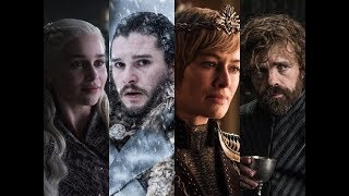 Game of Thrones: Who's the worst war criminal in Westeros? | The World