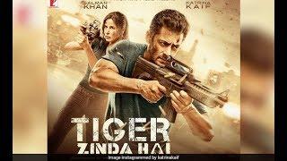 Tiger Zinda Hai full movie 1080p (watch/download)