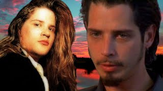 Chris Cornell and others discuss the tragic death of Andrew Wood