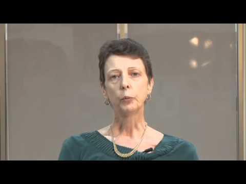 Metastatic Ovarian Cancer