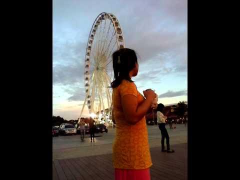 VID 20130630 184618asiatique-riverfront