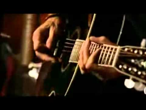 Clapton, Eric - Outside Woman Blues