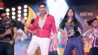 ICC World Cup T20 Theme Song 2012 -