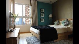 Phong thủy phòng ngủ giúp khỏe mạnh, hút tài lộc | Phong thủy nhà ở | Xây nhà hợp phong thủy