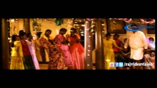 Deepangal Video Song
