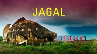 7500 - Jagal - The Act of Killing (full movie)