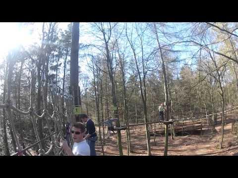 Boys Go Ape Trailer