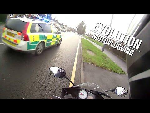 Should you derestrict a motorbike? - 50cc Motorbikes Restrictions