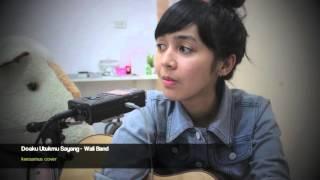 download lagu Doaku Untukmu Sayang WALI Konser Di Hongkong 05 Juni gratis