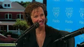 Gift of Life Transplant House: Mayo Clinic Radio