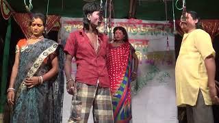 বাবলু হালদার Gajon দাদা আর ভায়ের ঝগরাDJ BAPI