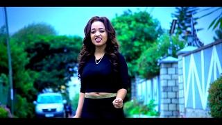 Tigist Gulete(Yeshi) - Nalegn(ናልኝ) - New Ethiopian Music 2017(Official Video)