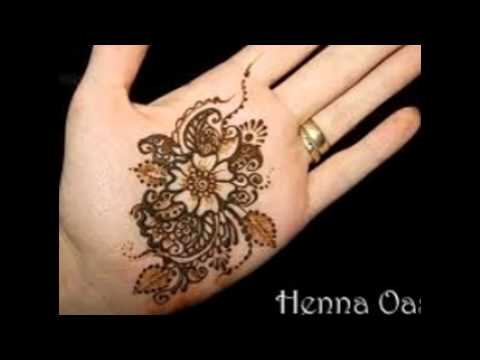 Henna Party Mehndi Kerucut Merah : Mehndi design book pdf download makedes