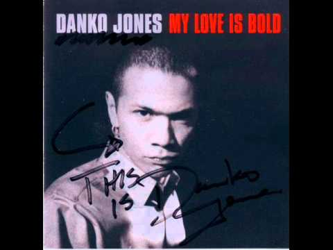 Danko Jones - If I Were You