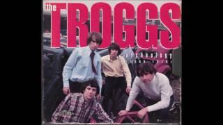 Watch Troggs Summertime video