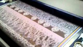 MS-JPK15 sublimation paper 154 mt-h.avi