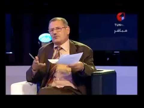 image vid�o الدكتور عبد المجيد النجار :علاقة الدين بالدولة