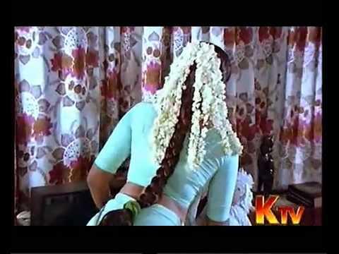 ranjitha round navel