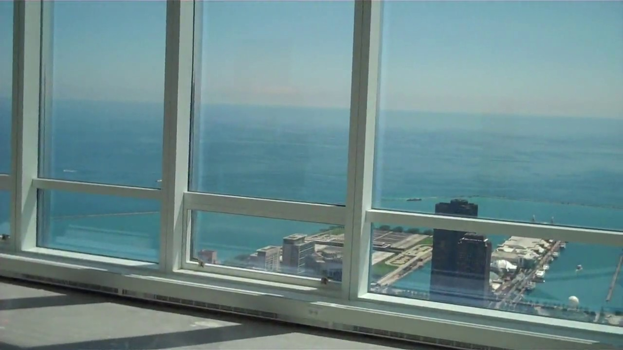 Penthouses in Chicago For Sale Trump 39 s Chicago Penthouse