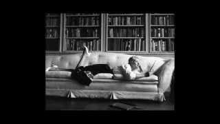 Movie Legends - Celeste Holm