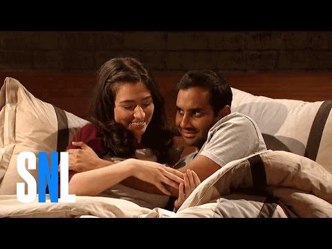 Bedroom - SNL thumbnail