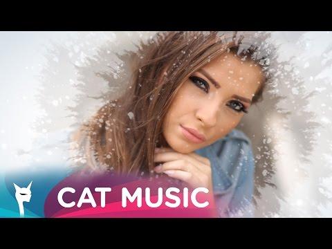 Denisa Trofin - Ultimul sarut (Lyric Video)