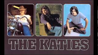 Watch Katies Shisiedo video