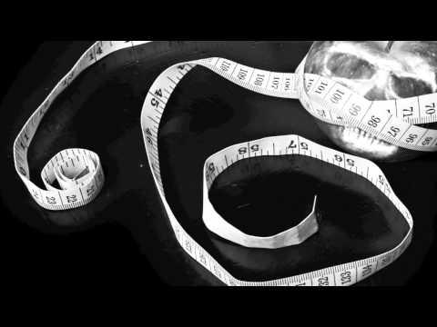 8.- EL INFIERNO ME LO SÉ - Rees ft. Artes - (Prod. R.Sosa) - [NO VENGO SOLO]