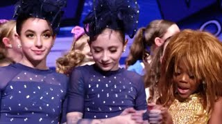 Awards | Dance Moms | Season 8, Episode 8