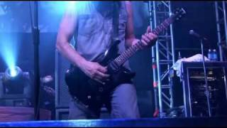 download lagu Disturbed - Land Of Confusion Live  Norfolk, Va gratis