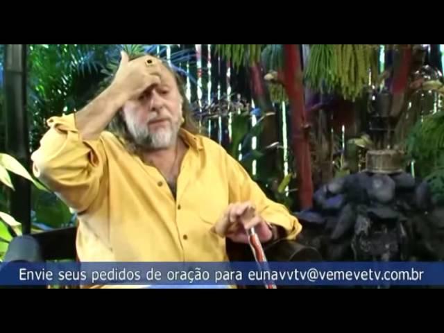 A indignação política do brasileiro, quando há, é passional, interesseira, sem objetividade, razão.