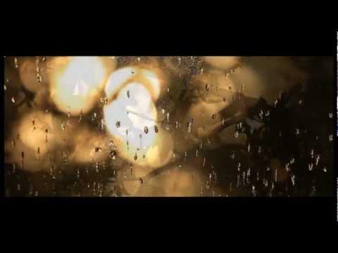 Reath - Tum Meri Ho Cover By Nishant video