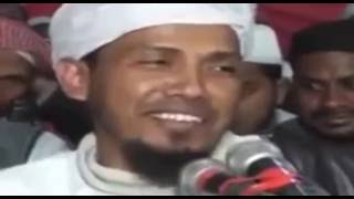 Noakhali waz -  Rofiq Ullah Afsary  --Emaner Phote Mosibot , New 2016