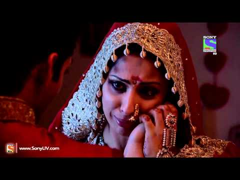 Kehta Hai Dil Jee Le Zara - Episode 109 - 10th February 2014