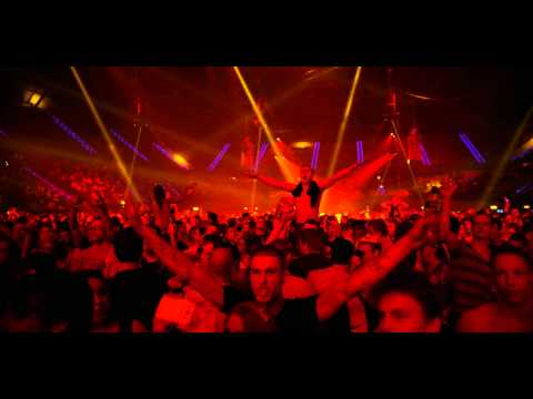 Knock Out! 23.03.2013 official aftermovie