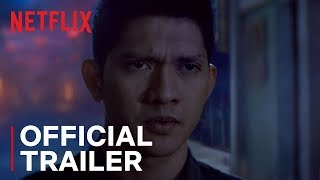 Wu Assassins | Official Trailer | Netflix