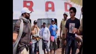 Download Making of Chennai Express (Part-3) 3Gp Mp4
