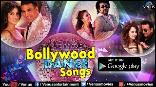 Bollywood Dance Songs - Download FREE App @GooglePlayStore