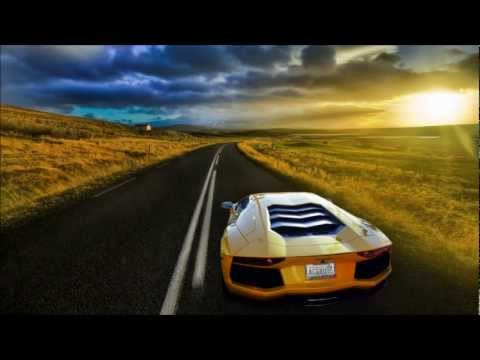 ♫ Best Progressive Trance Mix 2012 Vol. #4 [HD] ♫ Meets progvisions Music Videos