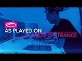Chris Schweizer Shadows A State Of Trance 801 mp3