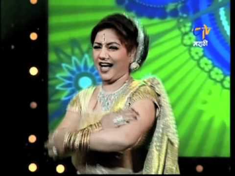 Dholkichya Talavar surekhatai Punekar video