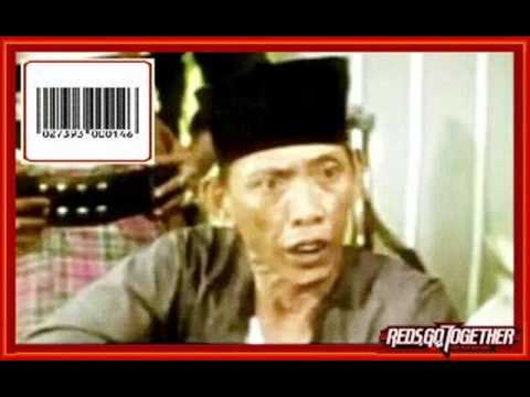 H.bokir Sijantuk Part I video