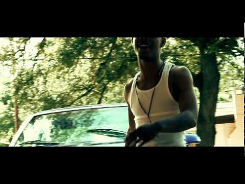 Prophit - Purp Or Kush [Unsigned Artist]