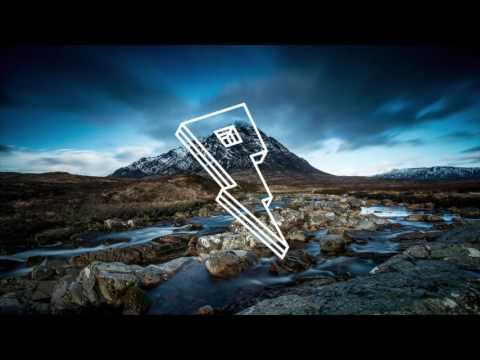 Grey Ft. Bahari - I Miss You (Lophiile Remix)