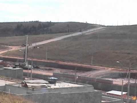 VENDO TERRENO: Portal dos Ipês II - Cajamar-SP