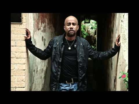 Darius Rucker - Leavin The Light On